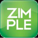 Logo Zimple